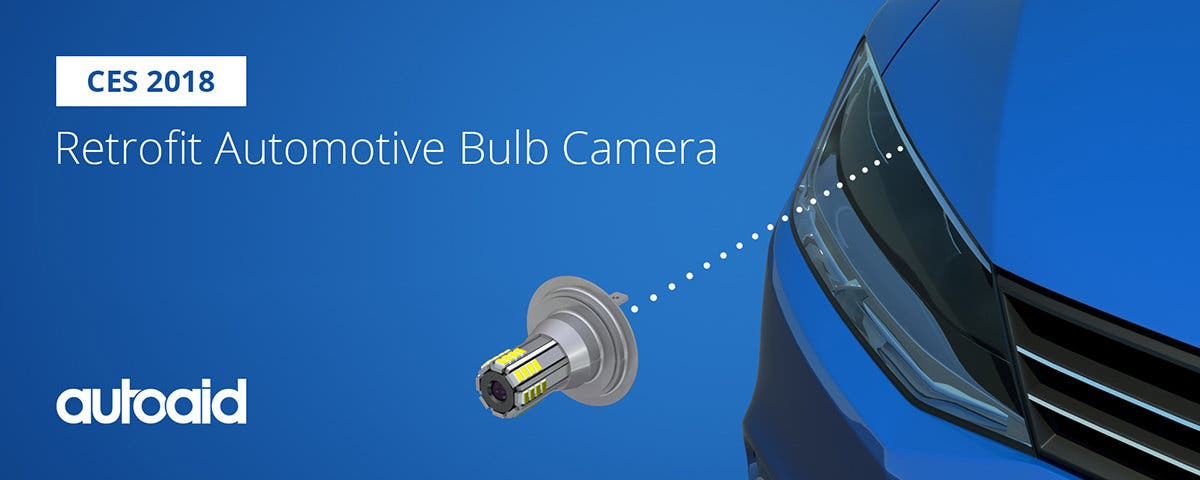 autoaid_Automotive_Bulb_Camera_Artwork_Banner