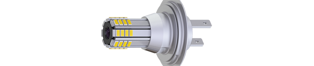 autoaid-automotive-bulb-camera-led-699x380