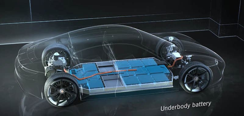 mission-e-battery-pack