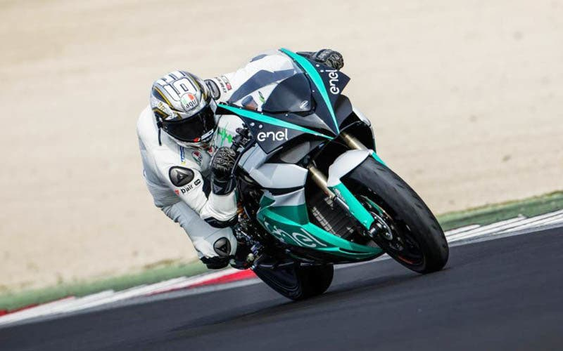 motoe-world-cup_1