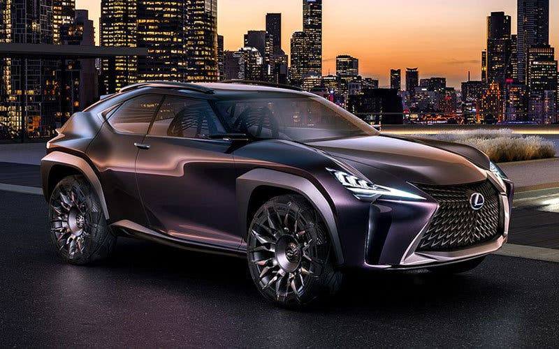 official-photos-and-info-lexus-ux-concept-news-car-and-driver-photo-671261-s-original