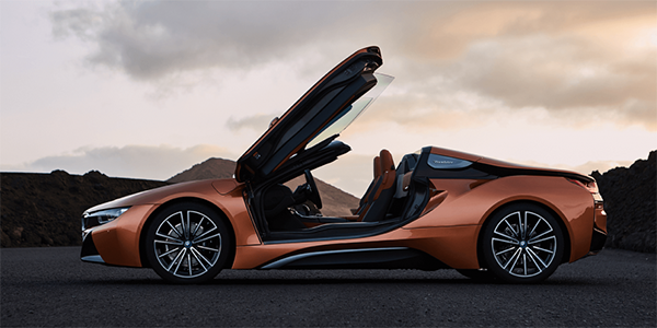 bmw-i8-roadster-2018-production-produktion-04-888x444