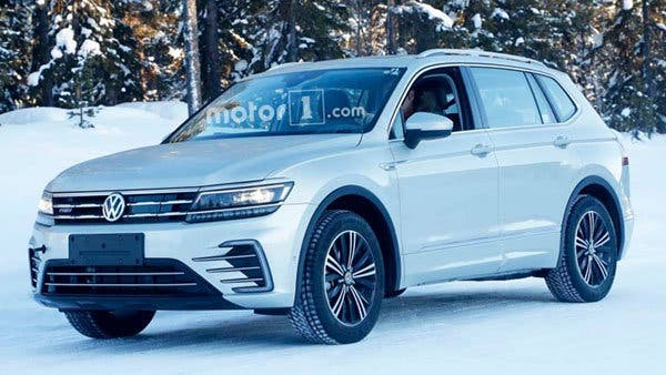 vw-tiguan-phev-spy-photo-750x422