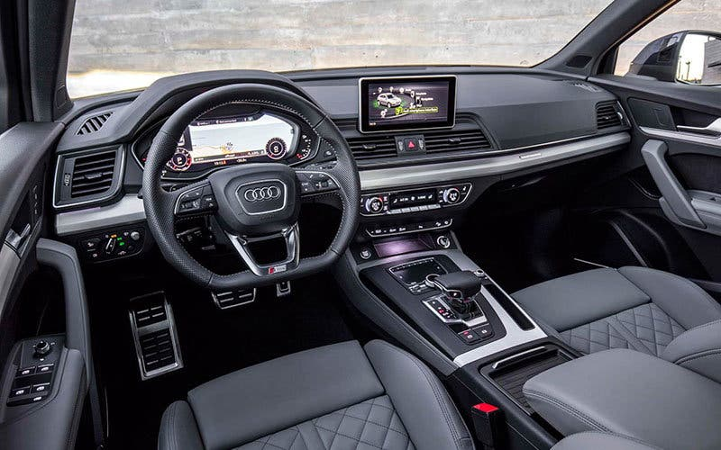 2019-2020-audi-a6-and-s6-tfsi-euro-spec-interiorp-2018-interior-worklights-ignition-system-components-coolant