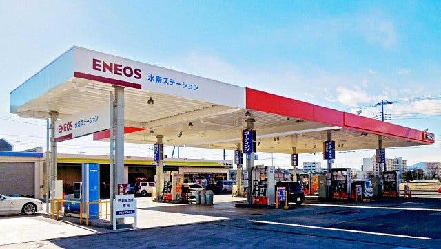 hydrogen-station-in-ebina-city-japan_100500624_m