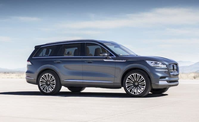 Lincoln-Aviator-Concept-668x409