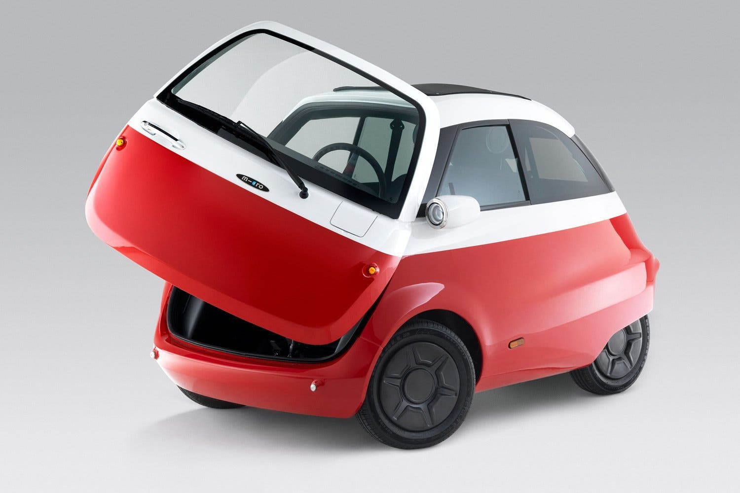 microlino-car-red-front