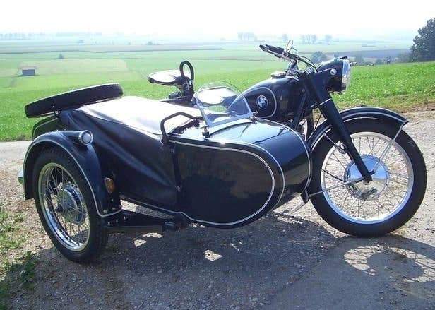 other__chang_jiang_750___replica_of_bmw_r71_1965_4_lgw