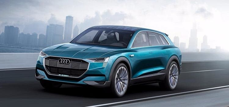 heres-the-electric-car-audi-is-building-to-take-on-tesla