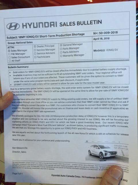hyundai-canada-sales-bulletin-announcing-shortage-of-ioniq-electrics_100651293_m