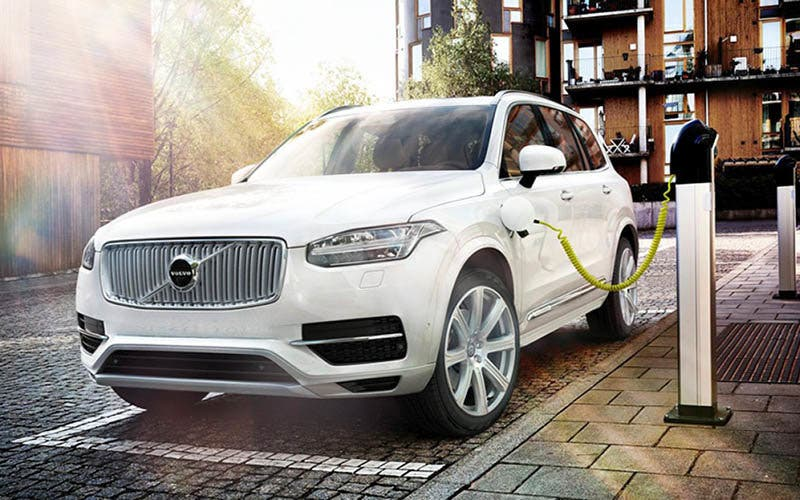 article-volvo-xc90-t8-twin-engine-hibrido-enchufable-102491-5486d69fb3d1f