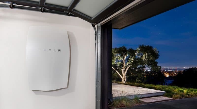 tesla_powerwall_2_release_date_uk_price_specs-800x445