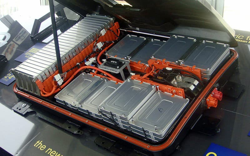 nissan_leaf_battery_pack_dc_03_2011_1629-e1470415227690
