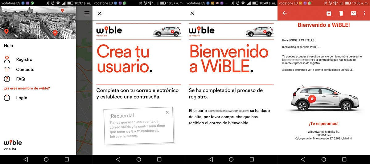 wible-carsharing-madrid-registro-app - 4