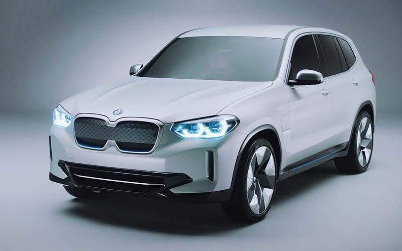 bmw-ix3-electric