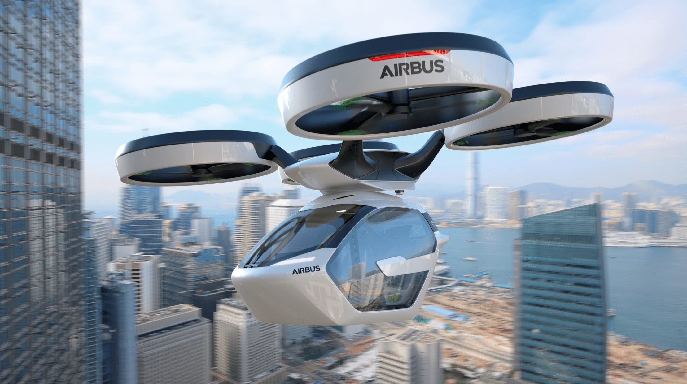 airbus-pupup-coche-volador-Flying-Taxi-2