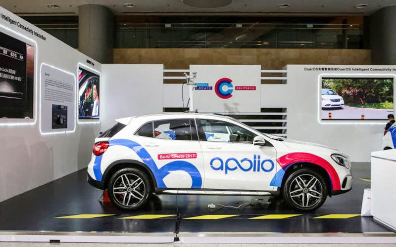 baidu_apollo.0