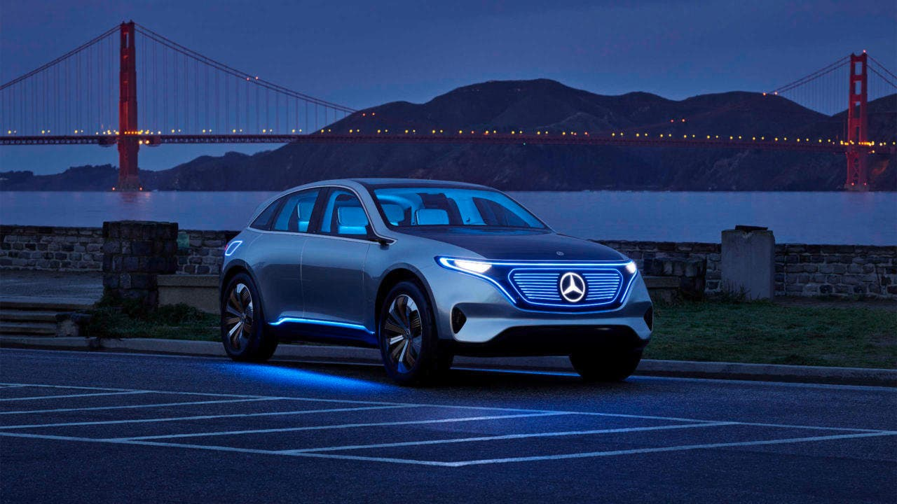 6-mercedes-benz-concept-eq-electric-mobility-2560x1440-1280x720