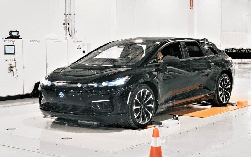 faraday-future-ff91-preproduccion