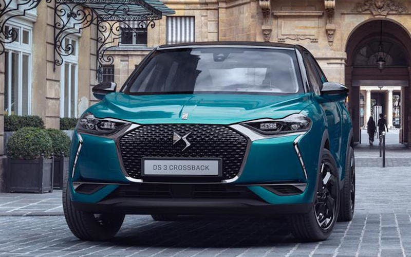ds3_crossback-electrico