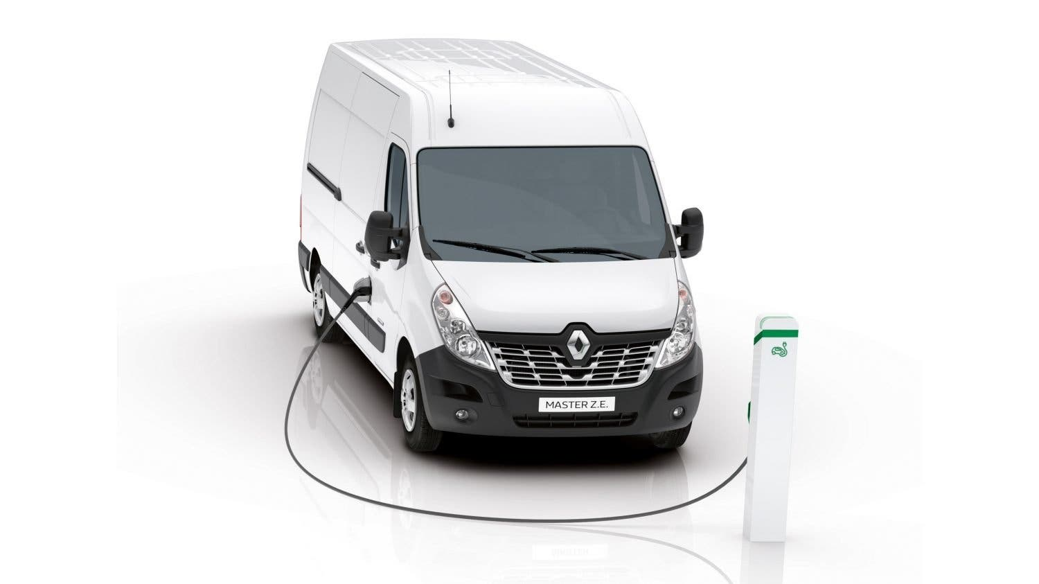 renault-master-ze-f62-ph1-reveal-001.jpg.ximg.l_full_m.smart