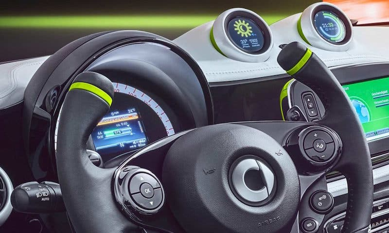 Mercedes-Benz-smart-forease-Interior_2-1000x600