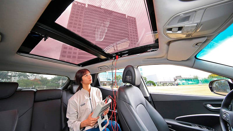Hyundai-Motor-Group-reveals-solar-charging-technology_3