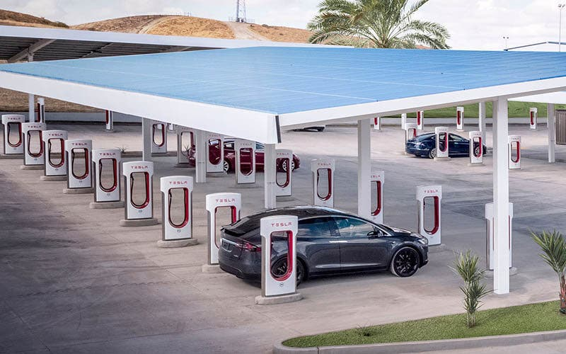 tesla-supercharger-v3-califronia