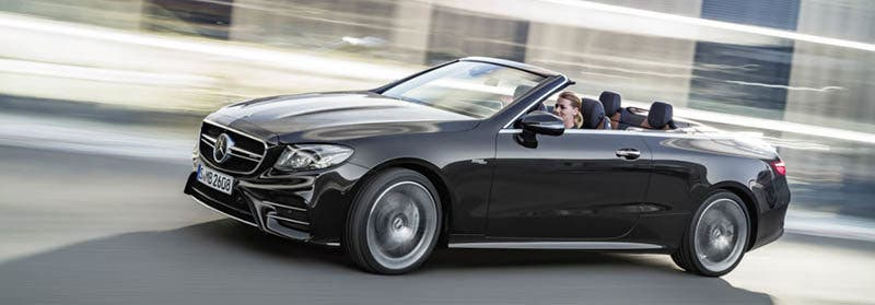 2019-AMG-E-53-Cabriolet-Driving-Side-FEATURE_o