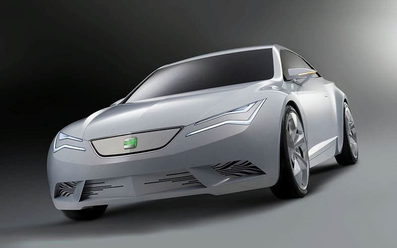 2010-seat-ibe-concept