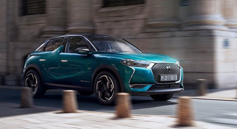 DS-3_Crossback-2019-electrico-1600-04