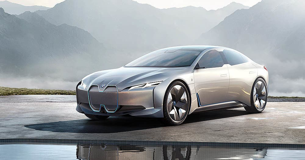 BMWi-i3-Brand-OPC-visions-futureinteraction-01