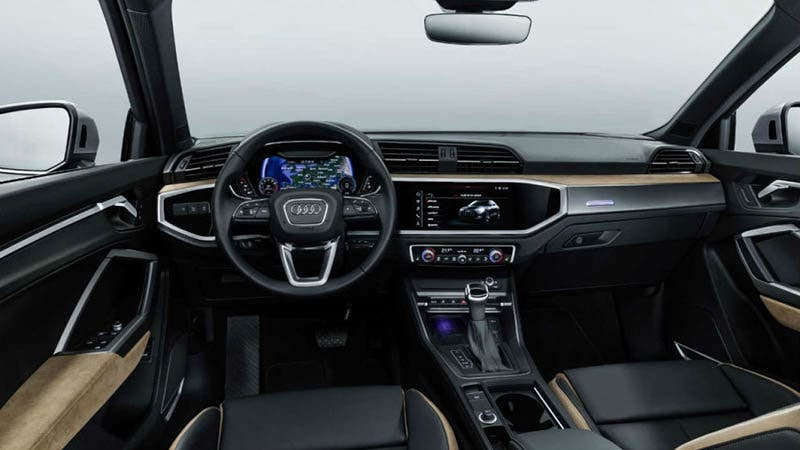 audi-q3-virtual-cockpit-interior