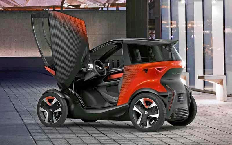 seat-minimo-micro_mobility_concept_car_003