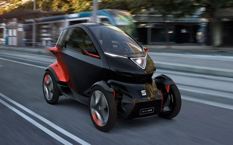 seat-minimo-a-vision-of-the-future-of-urban-mobility_06_hq