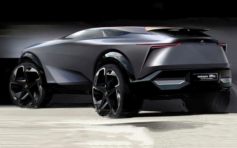 nissan_imq_-teaser_concept_car_sketch-source