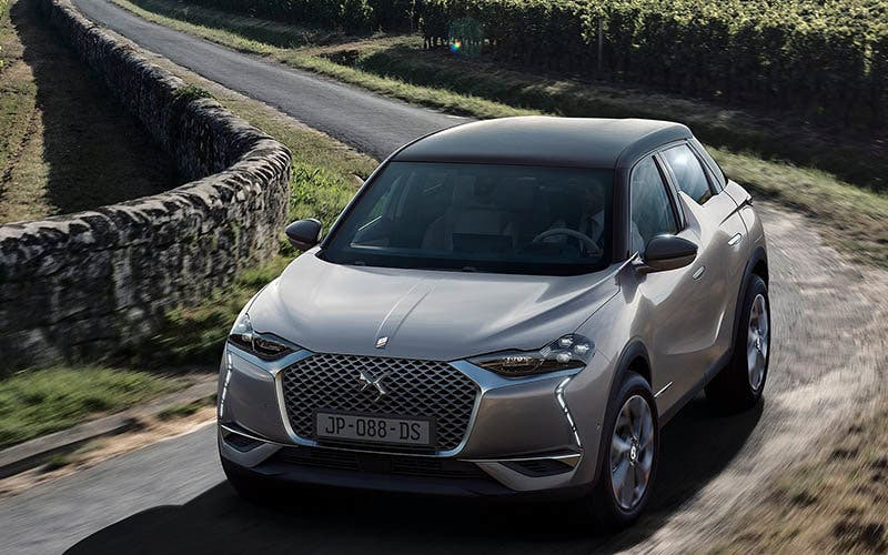 DS-3_Crossback-2019-1600-03