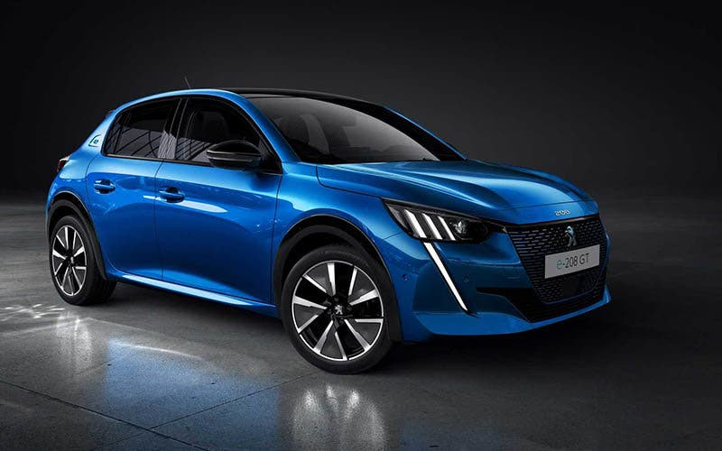 electric-peugeot-e-208-in-detail-specs-images-videos