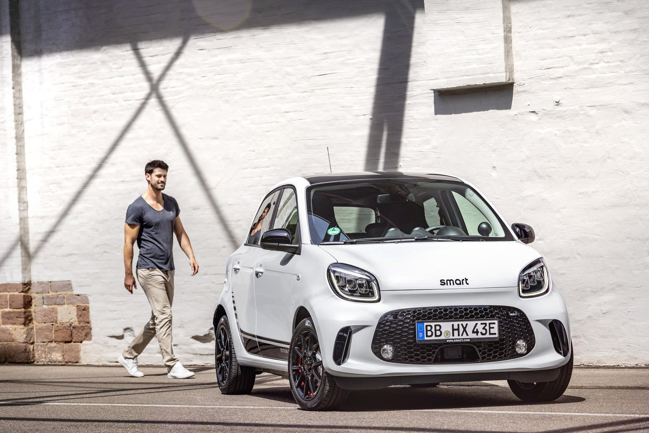 smart-eq-forfour-2020