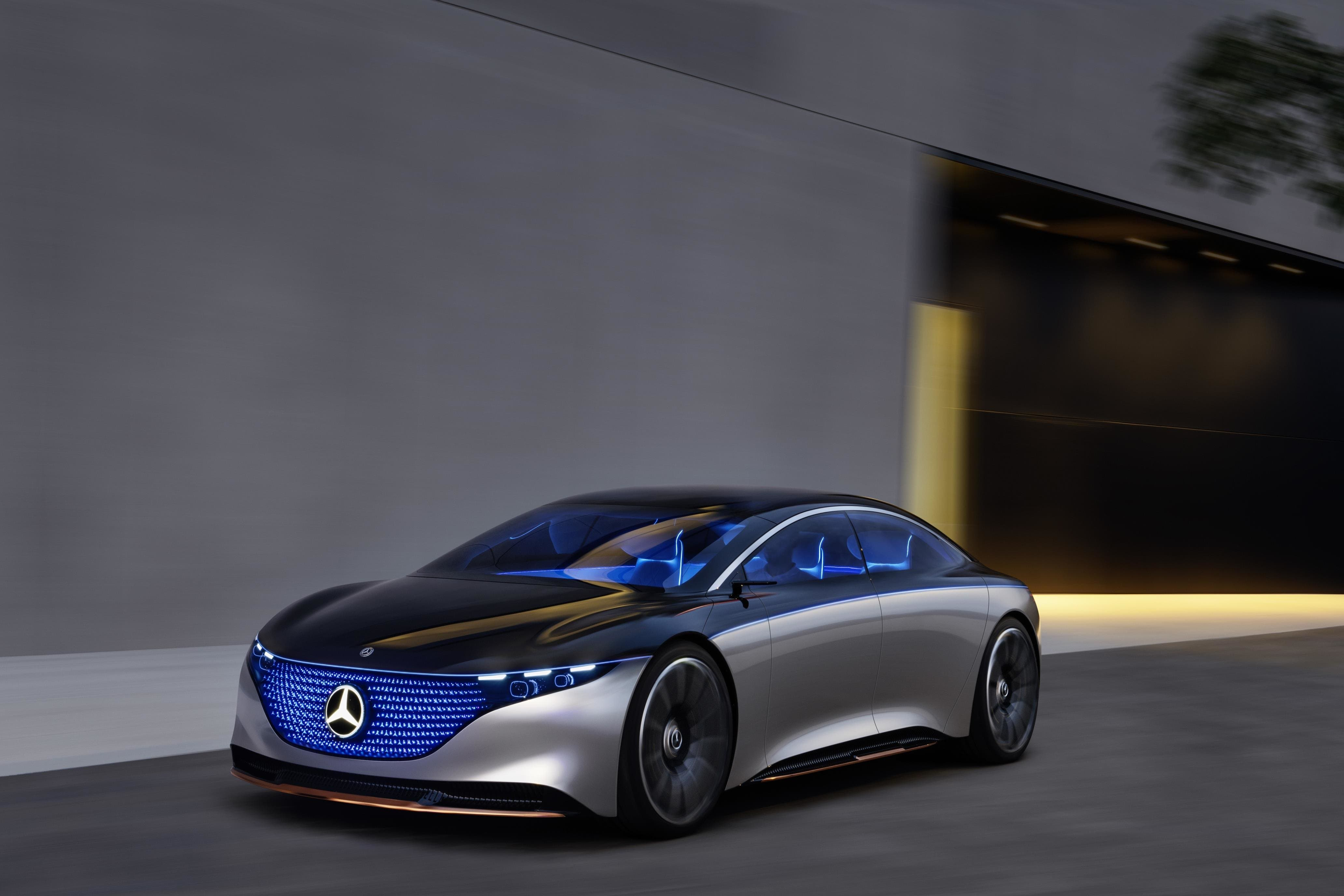 mercedes-benz-vision-eqs-03