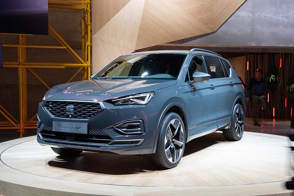 SEAT-accelerates-its-electric-offensive-at-the-Frankfurt-IAA_18_HQ