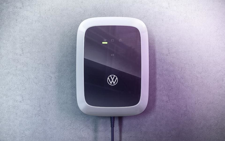 volkswagen-wallbox-id-charger-01