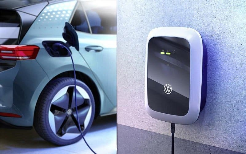 volkswagen-wallbox-id-charger-02