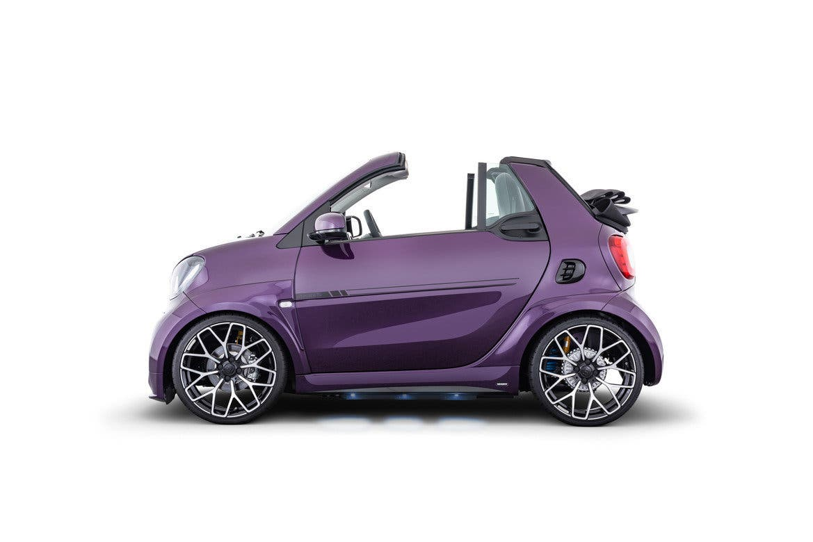 smart-brabus-ultimate-electrico-02