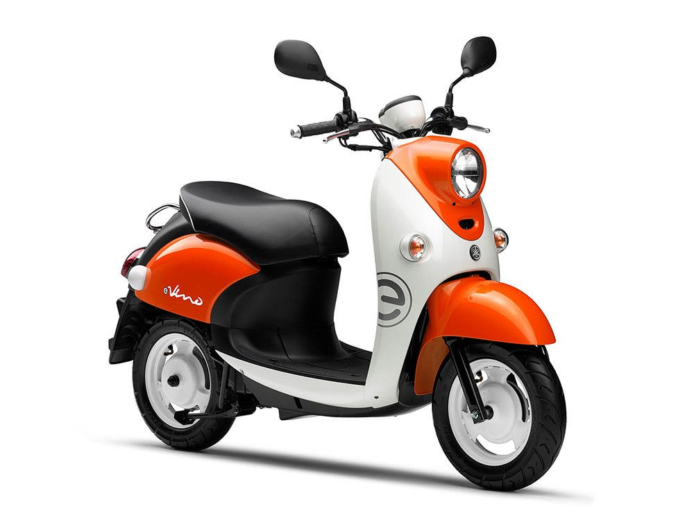 scooter-electrica-yamaha-evino
