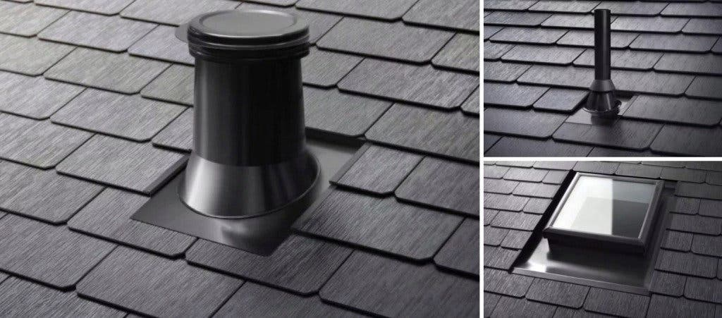 Tesla-Solar-roof-vents-skylights