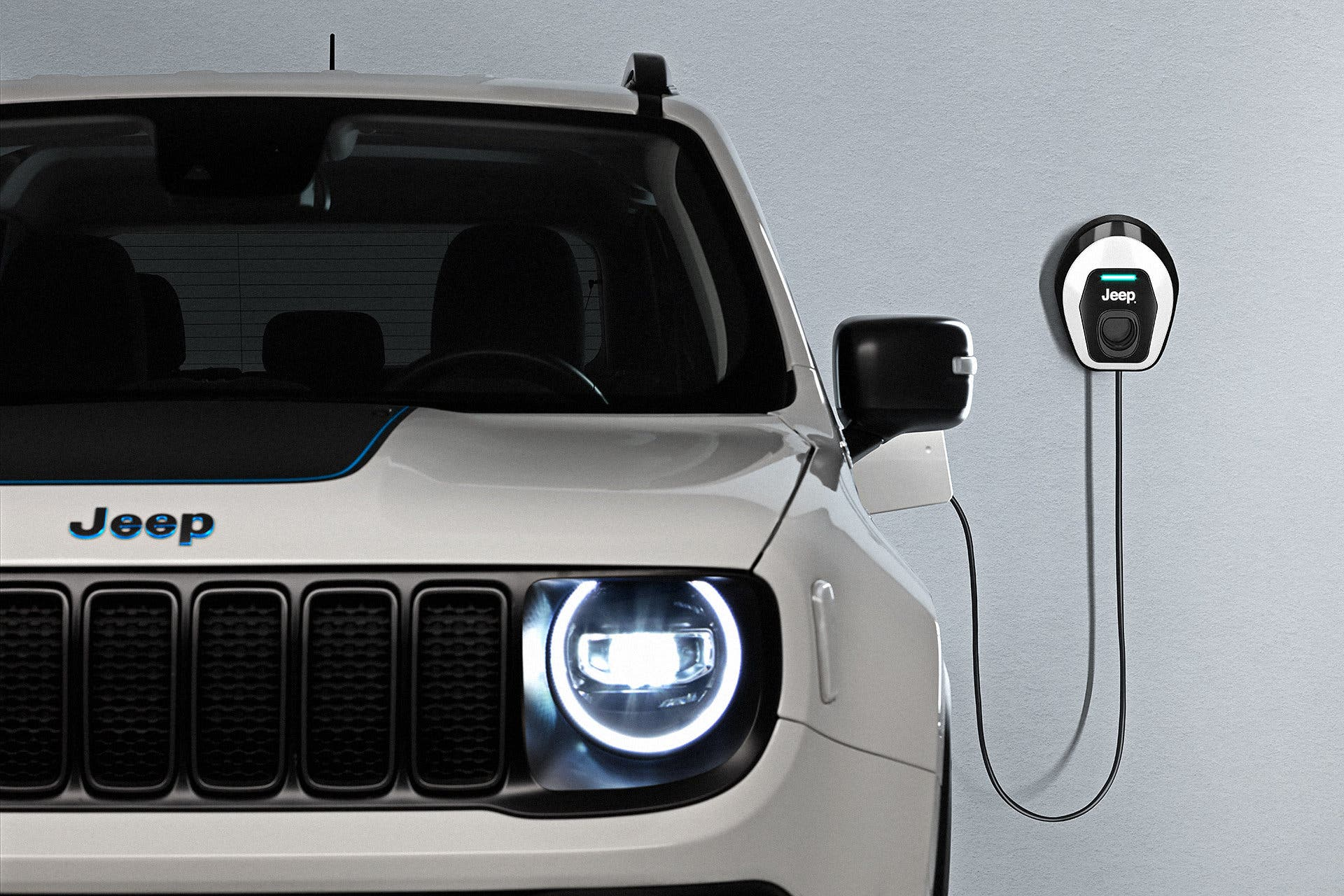 JEEP-Renegade-4xe-enchufable_03