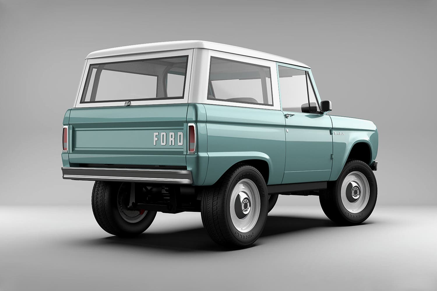 Ford-Bronco-electrico-ZeroLabs-restomod-02