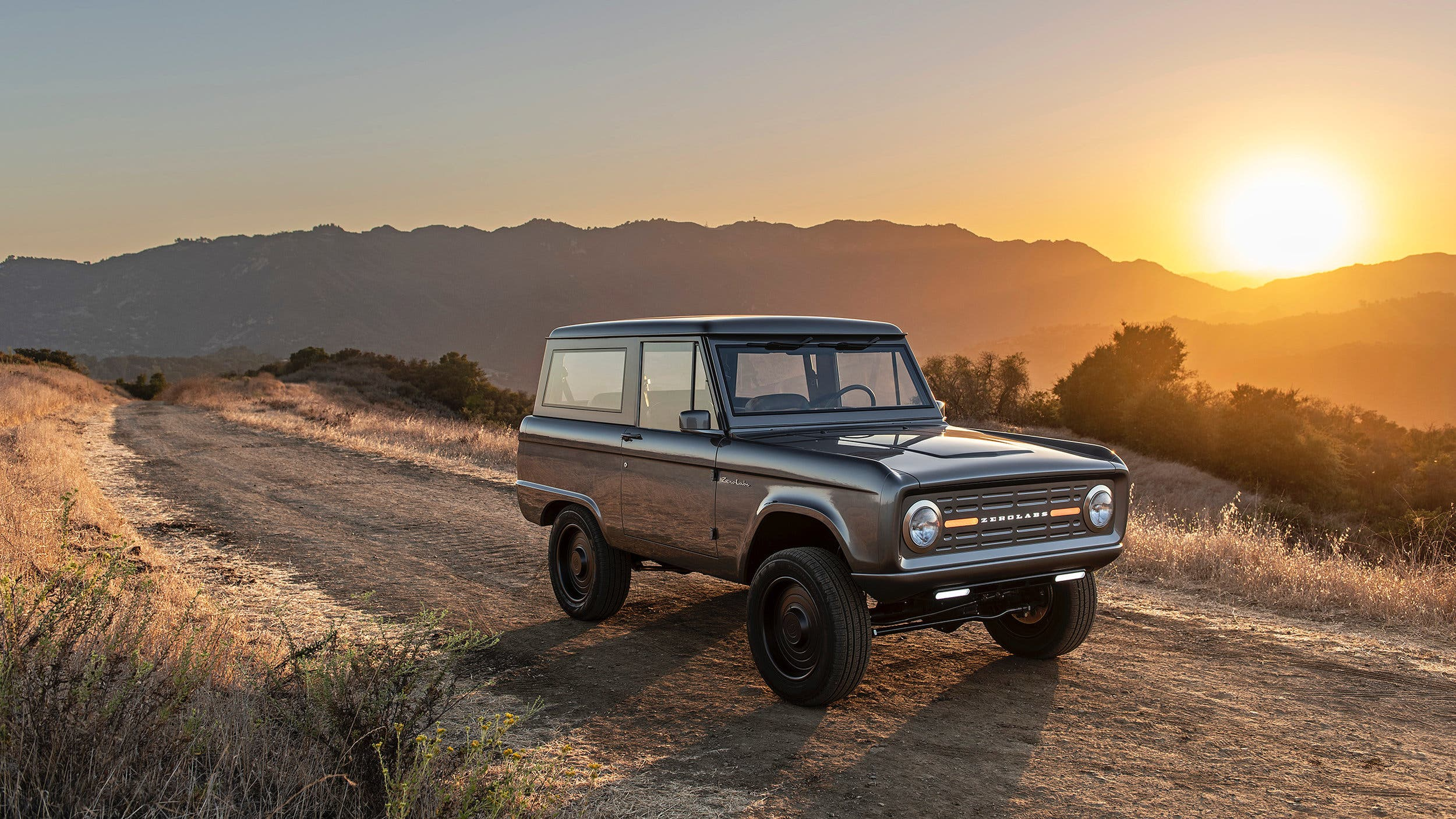 Ford-Bronco-electrico-ZeroLabs-restomod-04