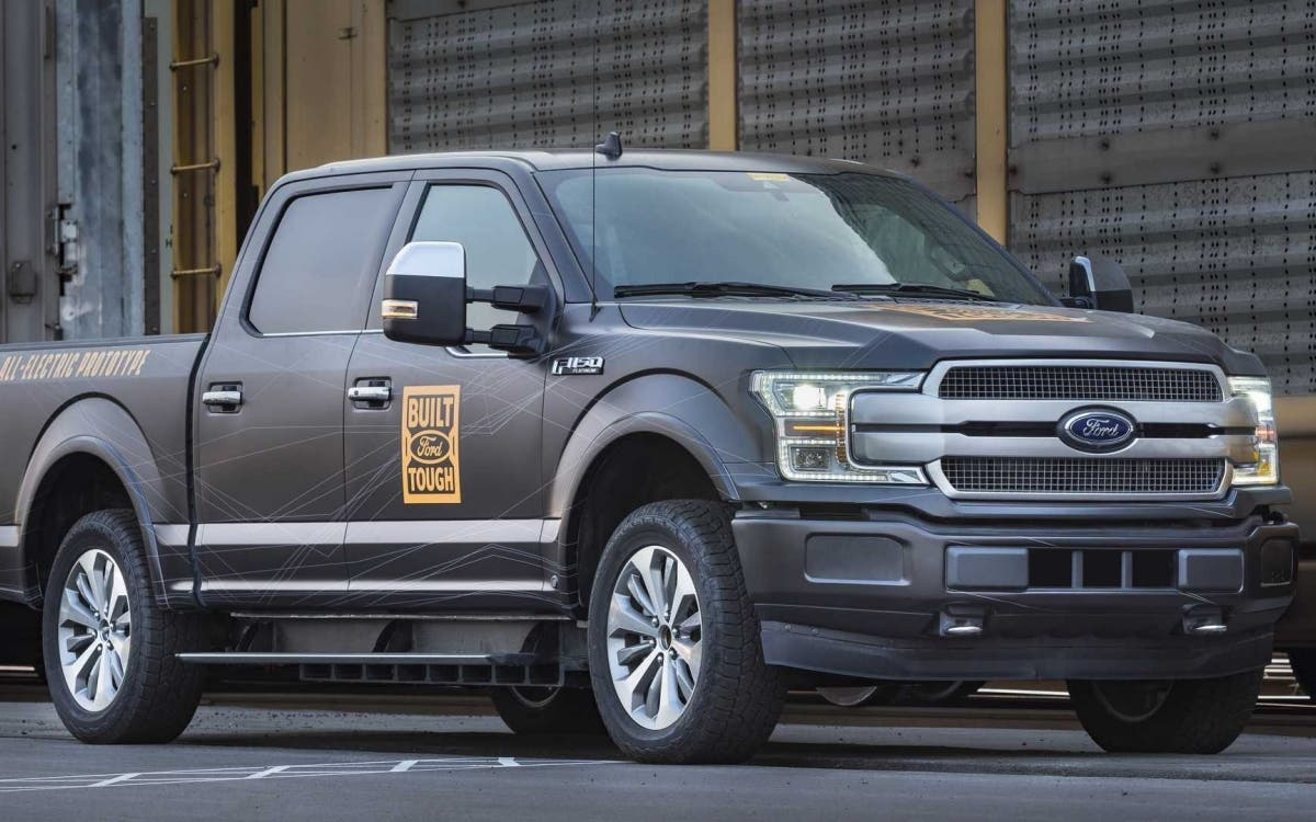 ford-f-150-electrica-prototype